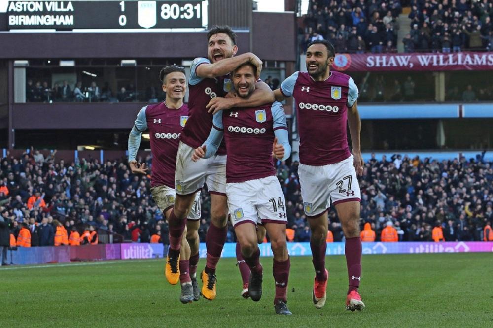 Aston Villa Vs Birmingham (expressandstar.com).jpg