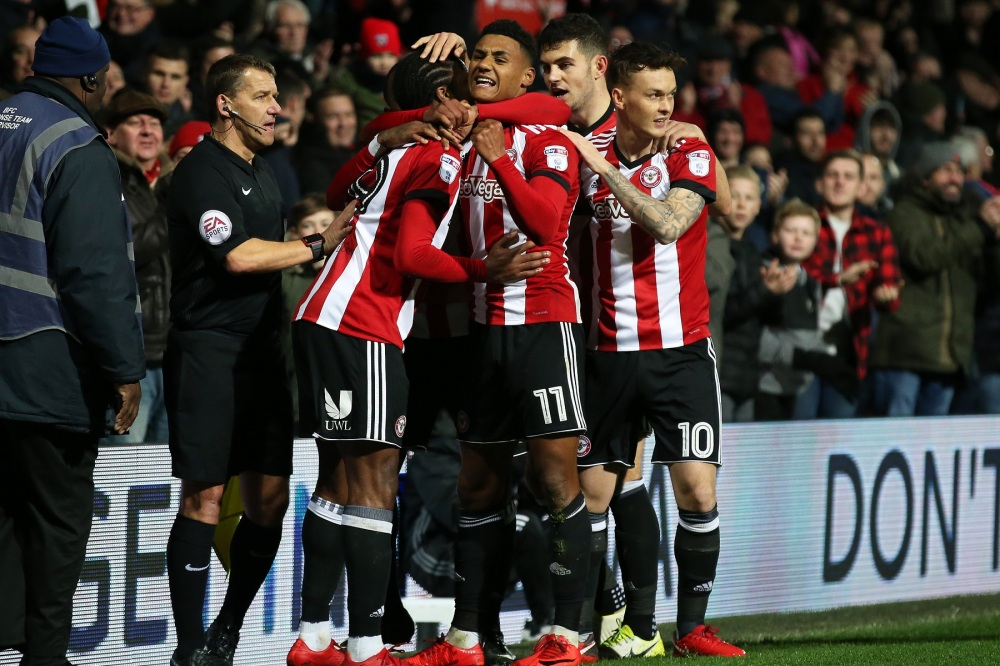 Brentford FC Vs Fulham (tilehurstend.co.uk).jpg