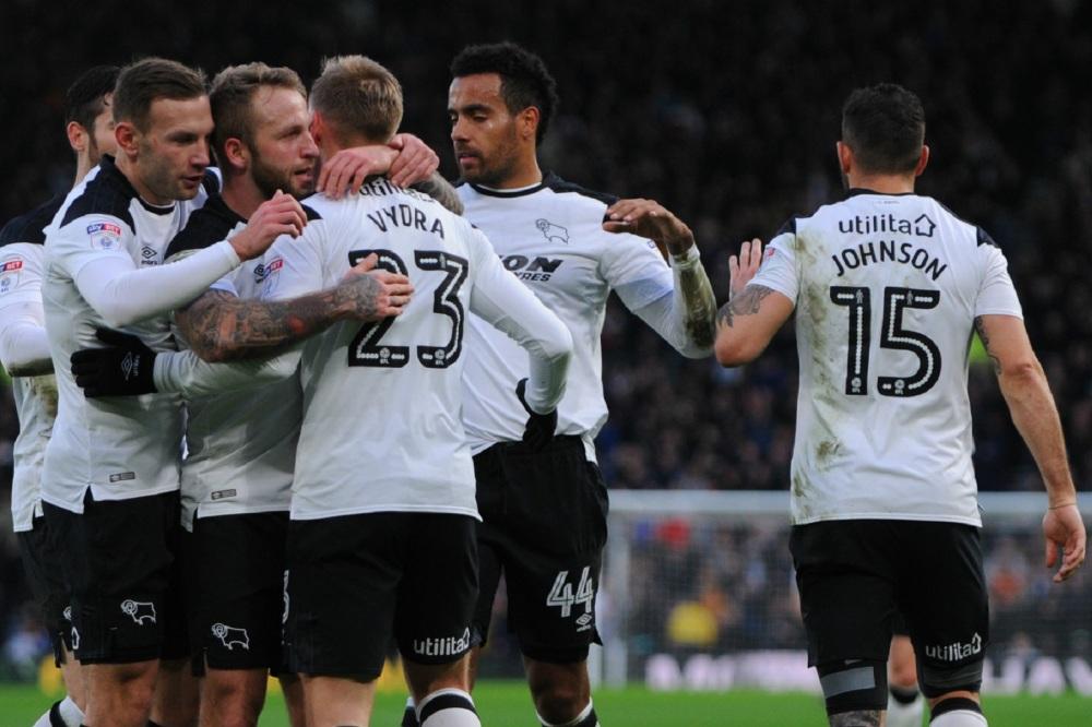 Derby County (goal.com).jpg