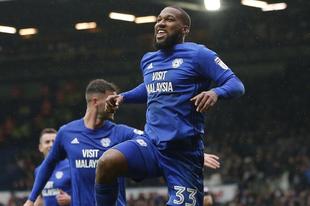 Leeds United Vs Cardiff City (transforcandy.com).jpg