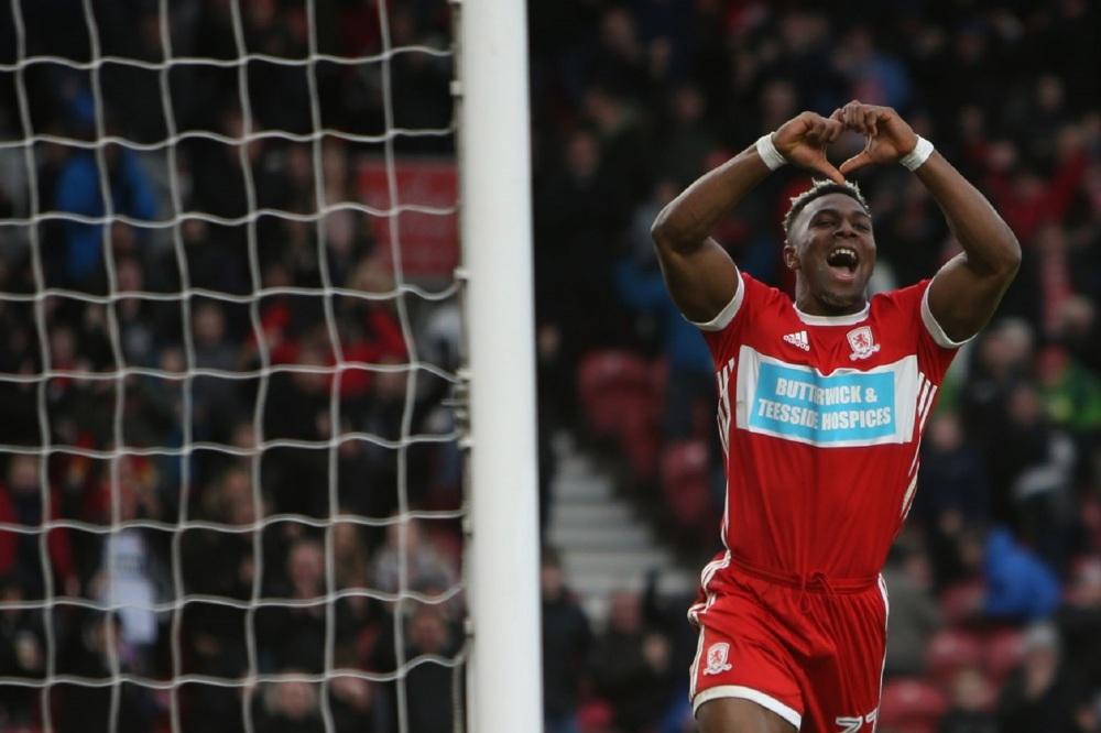 Middlesbrough Vs Reading (mfc.co.uk).jpg