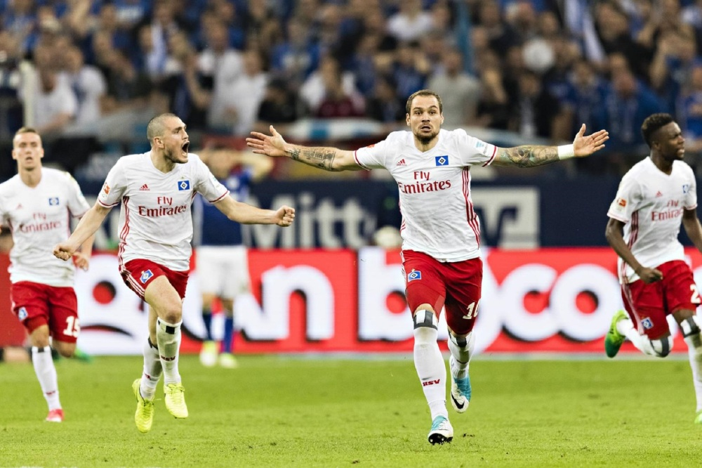 Pierre-Michel Lasogga Vs Schalke 04 13th May, 2017 (t-online.de).jpg