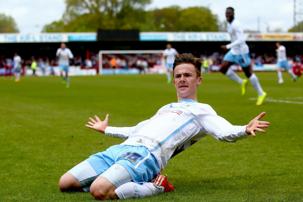 James Maddison - (Coventry Telegraph).png